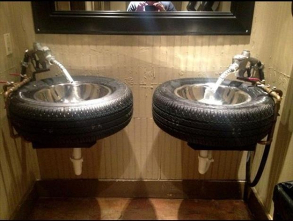 This Sink