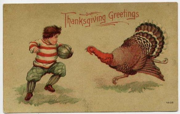 640px-Thanksgiving_1900